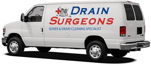 Drain Surgeons